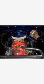 1968 Chevrolet Custom for sale 100977155