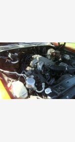 1968 Chevrolet El Camino for sale 100886812