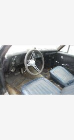 1968 Chevrolet El Camino for sale 101087135