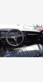 1968 Chevrolet Impala for sale 101119951