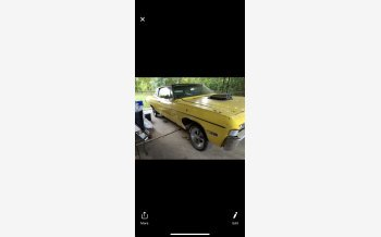 1968 Chevrolet Impala Coupe for sale 101193391