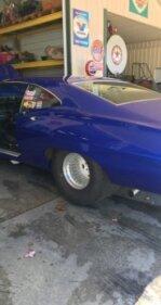 1968 Chevrolet Impala for sale 101238341