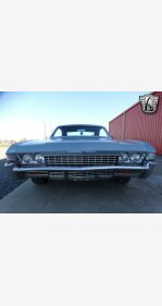 1968 Chevrolet Impala for sale 101252306