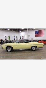 1968 Chevrolet Impala for sale 101272243