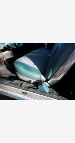 1968 Chevrolet Impala for sale 101398894