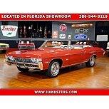 1968 Chevrolet Impala for sale 101605280
