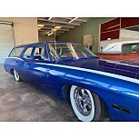 1968 Chevrolet Impala for sale 101610452