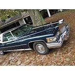 1968 Chevrolet Impala for sale 101628990