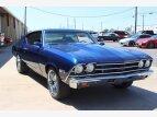 1968 Chevrolet Malibu for sale 101482853