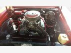 1968 Chevrolet Nova for sale 100859900