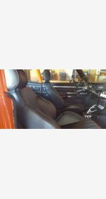 1968 Chevrolet Nova for sale 101098979