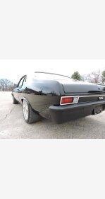 1968 Chevrolet Nova for sale 101115147