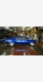 1968 Chevrolet Nova for sale 101269858