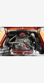 1968 Chevrolet Nova for sale 101384727