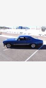 1968 Chevrolet Nova for sale 101426841