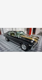 1968 Chevrolet Nova for sale 101443103