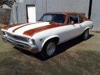 1968 Chevrolet Nova for sale 101493821