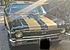 1968 Chevrolet Nova for sale 101504467