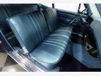 1968 Chevrolet Nova for sale 101526700