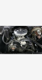1968 Chevrolet Suburban for sale 101184418