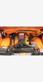 1968 Chevrolet Suburban for sale 101204682