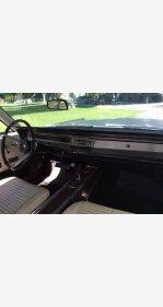 1968 Chrysler 300 for sale 100966611