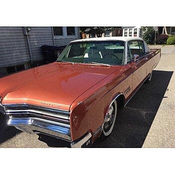 1968 Chrysler 300 for sale 101008786