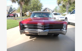 1968 Chrysler 300 for sale 101345389