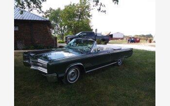 1968 Chrysler 300 for sale 101608429