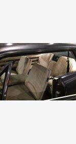 1968 Chrysler Imperial for sale 100841091