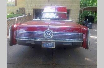 1968 Chrysler Imperial for sale 101531370
