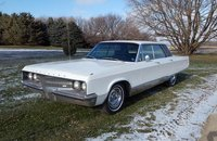 1968 Chrysler New Yorker for sale 100817334