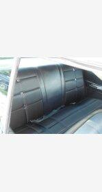 1968 Chrysler Newport for sale 100961886