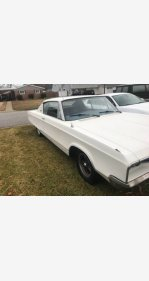 1968 Chrysler Newport for sale 101098978