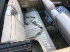 1968 Chrysler Newport for sale 101177812