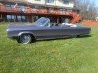 1968 Chrysler Newport for sale 101184798
