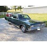 1968 Chrysler Newport for sale 101573838