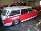 1968 Citroen DS for sale 101593081