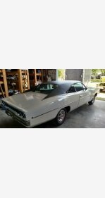 1968 Dodge Charger for sale 101091745