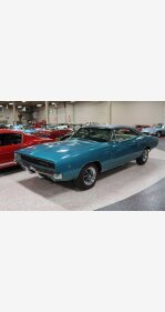 1968 Dodge Charger for sale 101155061