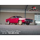 1968 Dodge Charger for sale 101305628