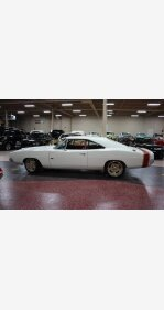 1968 Dodge Charger for sale 101386771