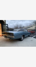 1968 Dodge Charger for sale 101405537
