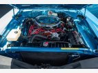1968 Dodge Charger for sale 101579022