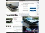 1968 Dodge Charger for sale 101597921