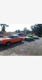 1968 Dodge Coronet for sale 101027136