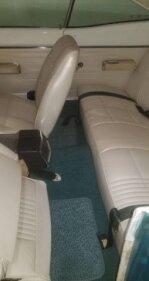 1968 Dodge Coronet for sale 101136358