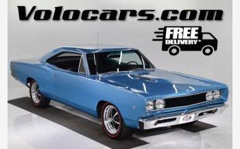 1968 Dodge Coronet for sale 101327535