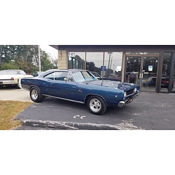 1968 Dodge Coronet R/T for sale 101383958