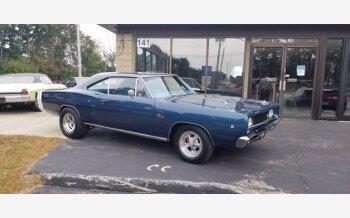 1968 Dodge Coronet R/T for sale 101383958